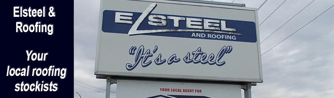 Elsteel and Roofing